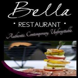 bellarestaurant2
