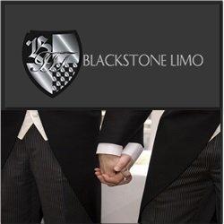 blackstonelimo