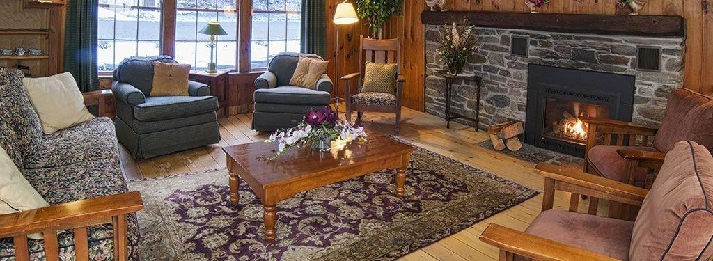 inn-lounge-wide-1024x375