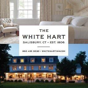 the-white-hart-inn-connecticut