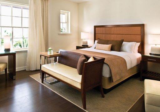 accommodations_img1