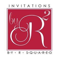invitationsbyrsquared