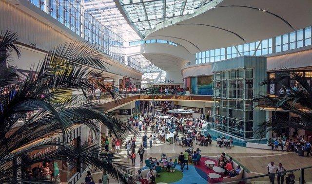 mall-of-san-juan-interior