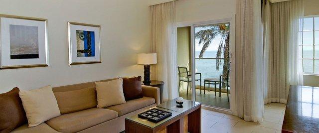 ocean-vista-one-bedroom-suite-lanai_home_header_image