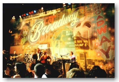party_broadway2