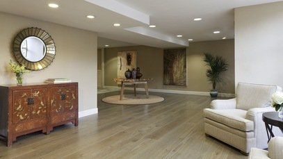 w-hotelinter-hallway-147p-jpg-407x229_default