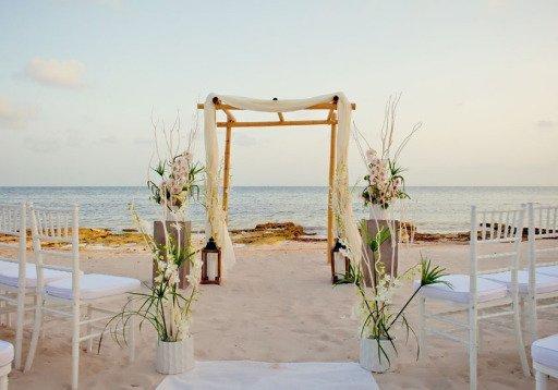 weddings_new_1